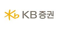 KB 증권