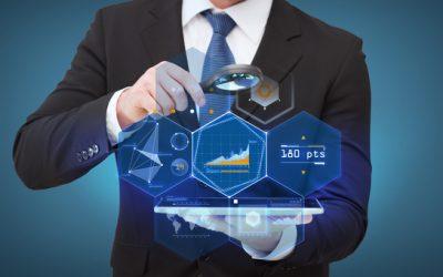 로그 데이터와 프로세스 마이닝(Process Mining)을 통한 가치 창출