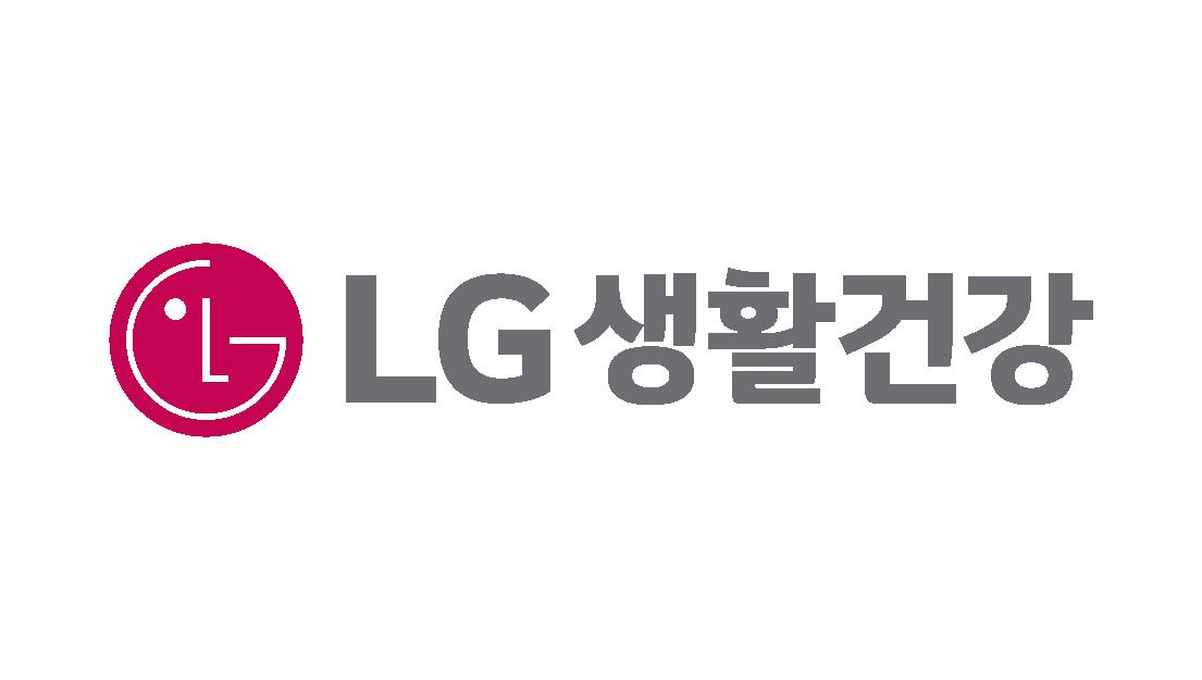 LG생활건강